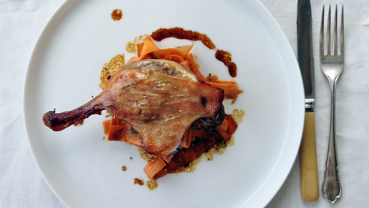 vanilla-orange-slow-roasted-duck-legs_1200x676