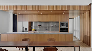 Create Your Dream Kitchen