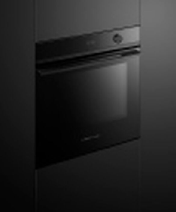 """Combination Steam Oven, 23"""", 23 Function, pdp"""