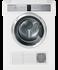 Vented Dryer, 7kg gallery image 1.0