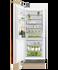 "Integrated Column Refrigerator, 30"" gallery image 4.0"