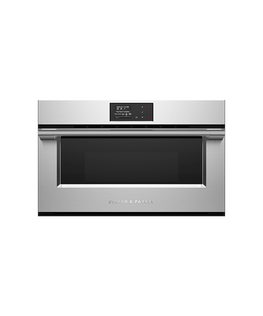 Convection Speed Oven, 30