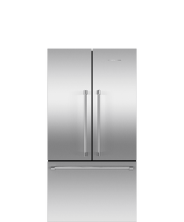 Professional Refrigeration Fisher Paykel Usa
