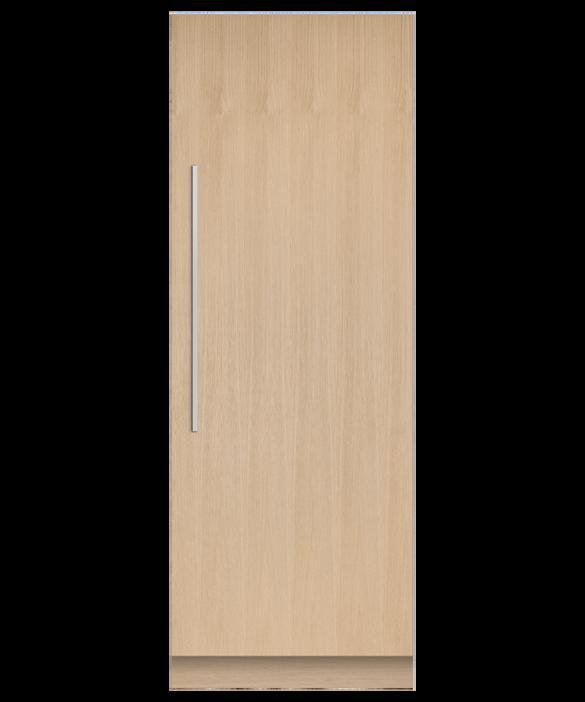 Integrated Column Refrigerator, 76cm, pdp