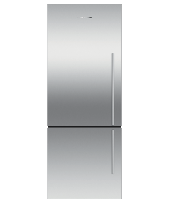 "Freestanding Refrigerator Freezer, 25"", 13.5 cu ft, Ice, pdp"