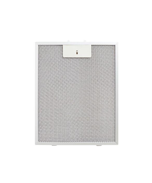 Aluminium Filter, pdp