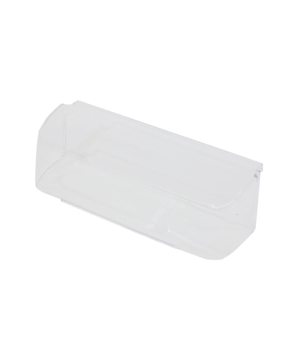 Dairy Cover Lid - Left, pdp