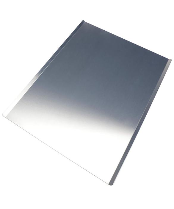 Aluminium Baking Tray, pdp