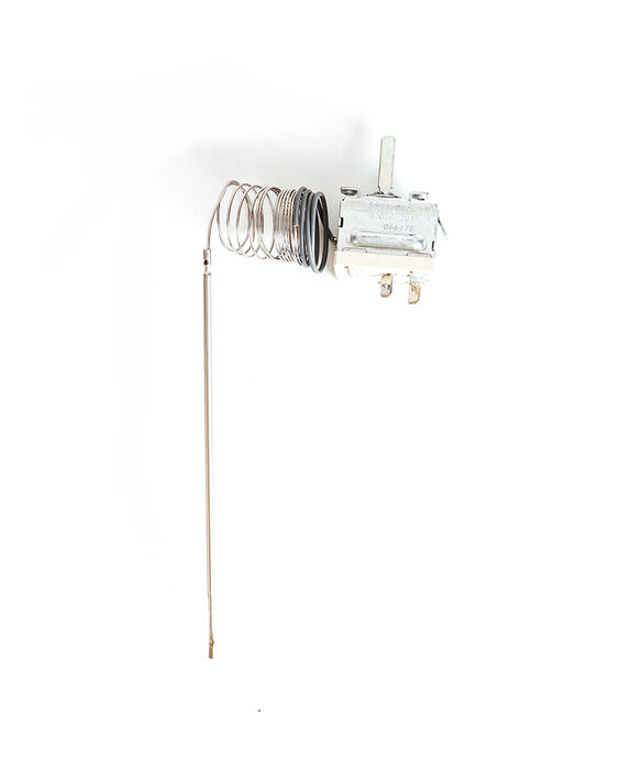 Thermostat, pdp