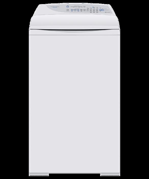 Top Loader Washing Machine, 5.5kg, pdp