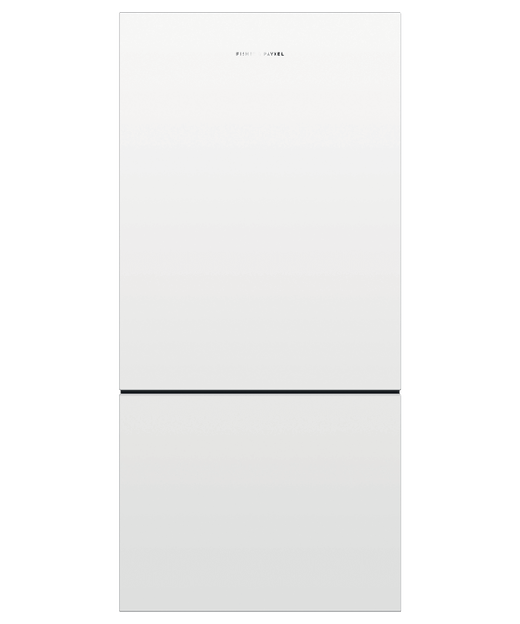 "Freestanding Refrigerator Freezer, 32"", 17.5 cu ft, pdp"