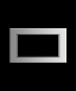 Traditional Microwave Trim Kit, 30