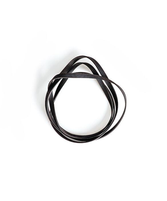 Belt DX1, pdp