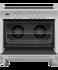 Freestanding Cooker, Induction, 90cm, 4 Zones gallery image 2.0