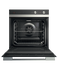 Oven, 60cm, 7 Function gallery image 3.0