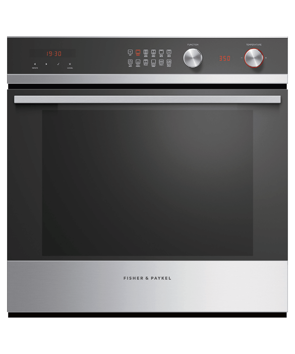 "Oven, 24"", 11 Function, pdp"