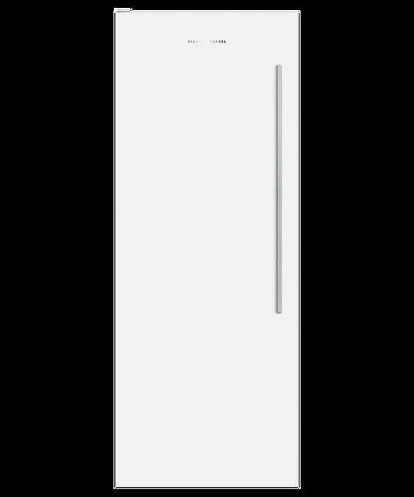 Freestanding Freezer, 63.5cm, 389L, pdp