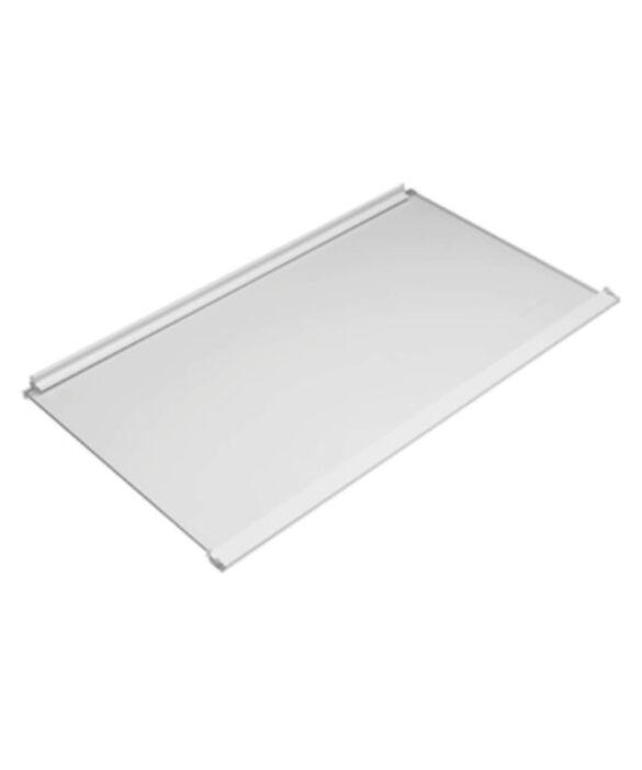 Glass Shelf , pdp