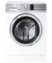 Front Loader Washing Machine, 8kg gallery image 1.0