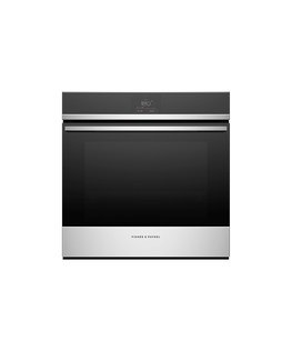 Oven, 60cm, 16 Function, Self-cleaning