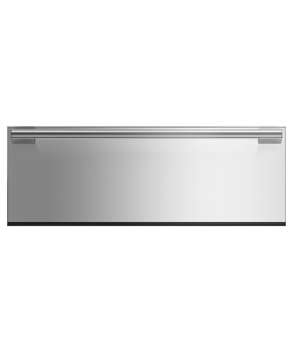 "Vacuum Seal Drawer, 30"", pdp"