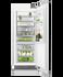 Integrated Column Refrigerator, 76cm gallery image 6.0