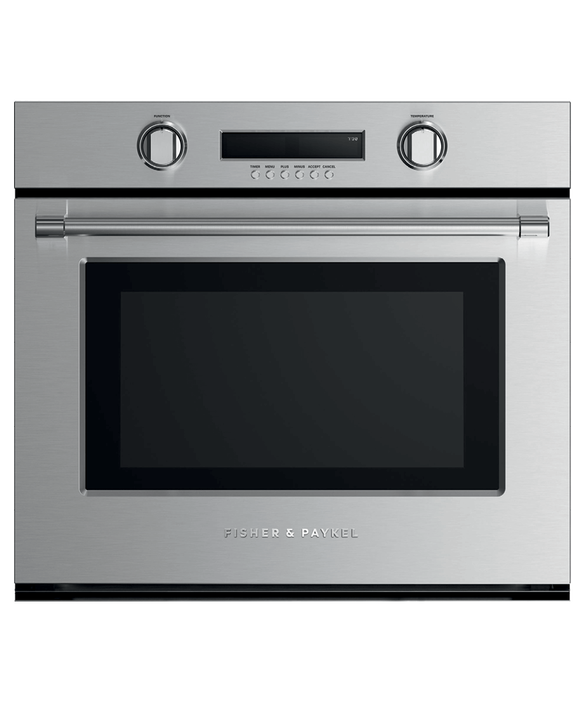 "Oven, 30"", 10 Function, Self-cleaning, pdp"