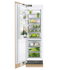 """Integrated Column Refrigerator, 24"""", Water gallery image 8.0"""