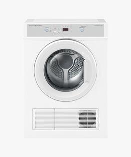 Vented Dryer, 4.5kg