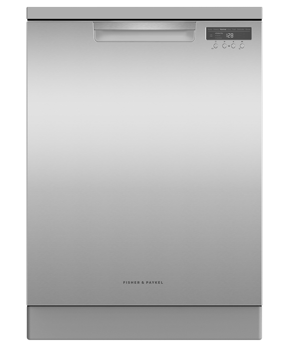 Freestanding Dishwasher, Sanitise, pdp