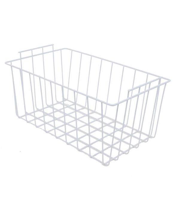 Chest Freezer Basket, pdp