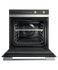 Oven, 60cm, 8 Function, Self-cleaning gallery image 3.0