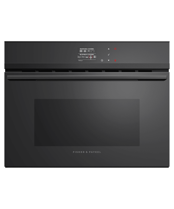 Combination Microwave Oven, 60cm, pdp