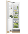 "Integrated Column Refrigerator, 24"" gallery image 3.0"