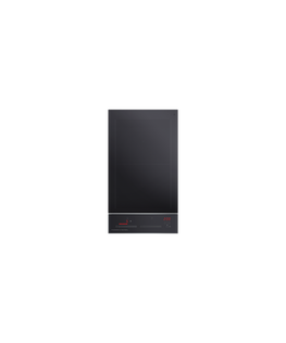 Induction Cooktop, 12