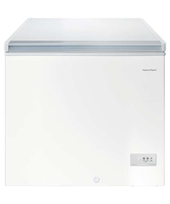 Chest Freezer, 940mm, 201L, pdp