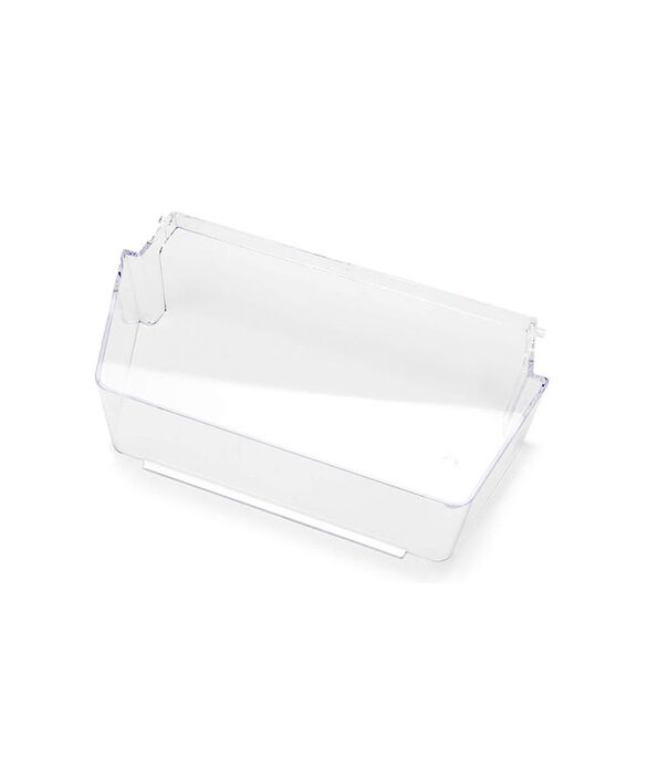Dairy Shelf Cover, pdp