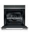 Oven, 60cm, 16 Function, Self-cleaning gallery image 2.0
