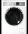 Front Loader Washing Machine, 10kg, Steam Care gallery image 1.0