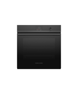 Combination Steam Oven, 23