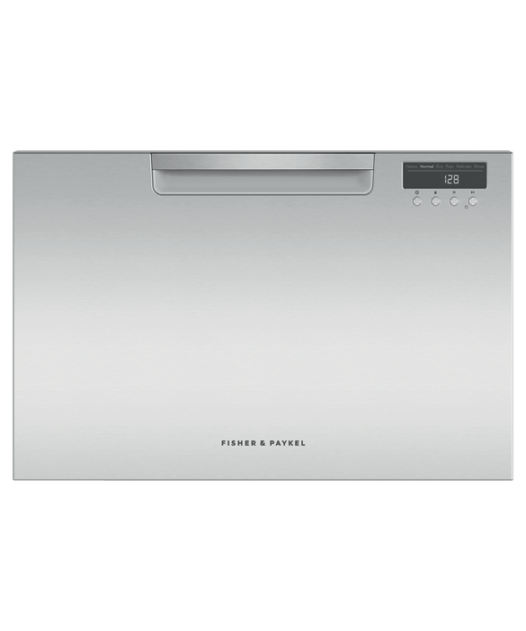 Single DishDrawer™ Dishwasher, pdp
