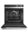 Oven, 60cm, 5 Function gallery image 2.0