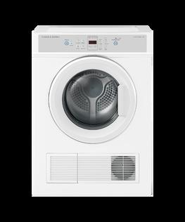 Vented Dryer, 6kg