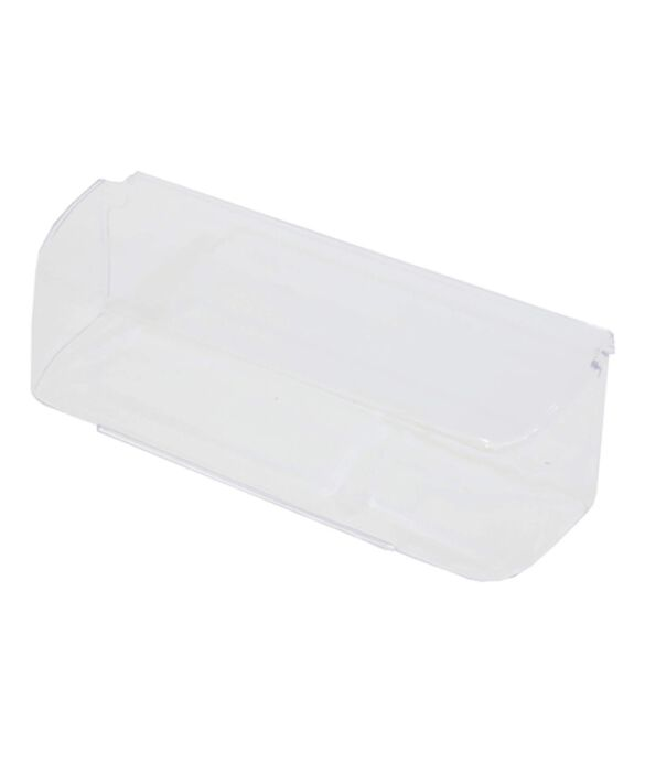 Dairy Cover Lid, pdp