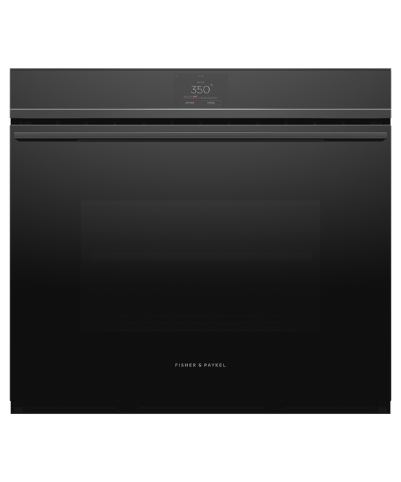 "Built-in Oven, 30"", 4.1 cu ft, 17 Function, Self-cleaning, pdp"