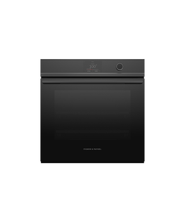 Combination Steam Oven, 60cm, 23 Function