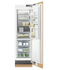Integrated Column Freezer, 61cm, Ice gallery image 3.0