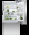 "Freestanding Refrigerator Freezer, 32"", 17.1 cu ft, Ice & Water gallery image 3.0"