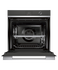 """Oven, 24"""", 16 Function, Self-cleaning gallery image 3.0"""