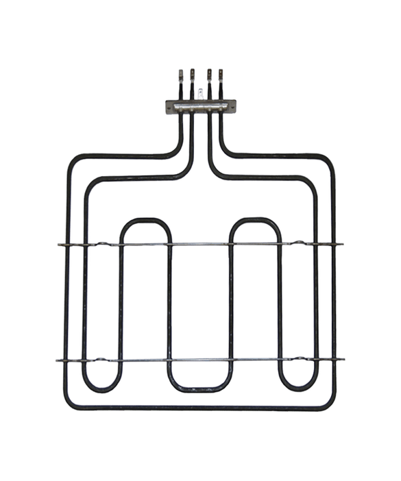 Top Oven Element, pdp